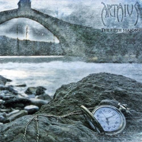 artaius-the_fifth_season