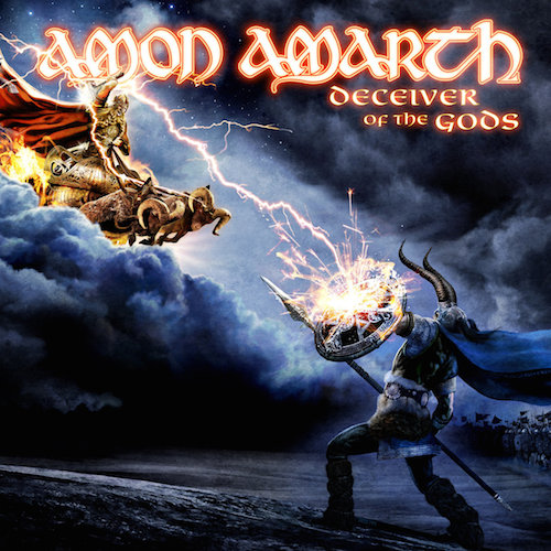 amon_amarth-deceiver_of_the_gods