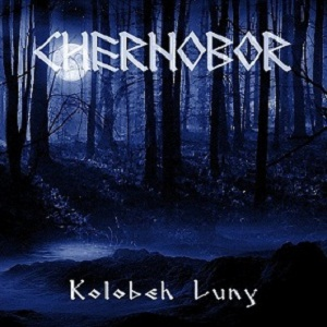 Chernobor-2012-LolobehLuny