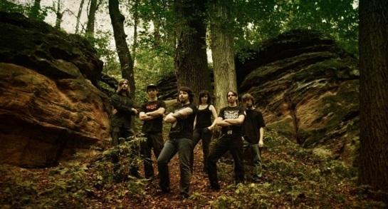 Chernobor-Band2012