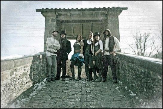 Artaius-Band2013a