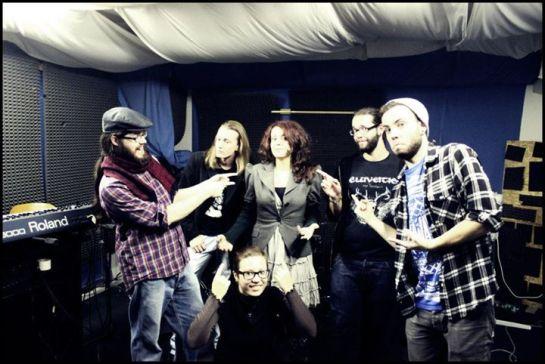 Artaius-Band2013c