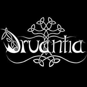 Druantia-Logo