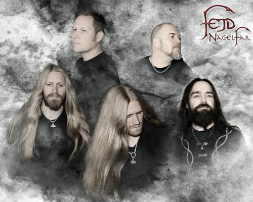 Fejd-Band2013