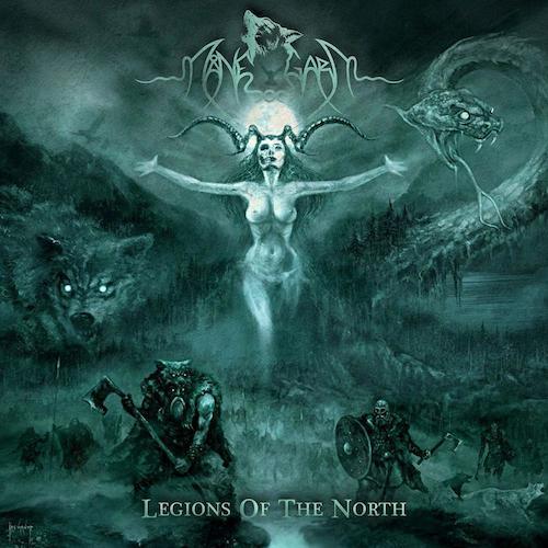 manegarm-legions_of_the_north