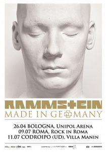 rammstein-locandina-date-italiane-2013-570x813