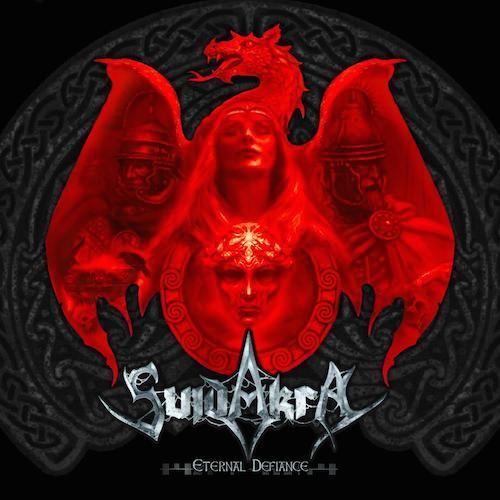 suidakra-eternal_defiance