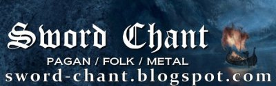 banner_by_sword_chant-d7o661w