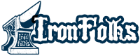 ironfolks_logo