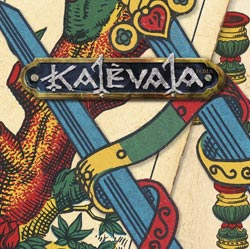 Kalevala-MusicantiDiBrema