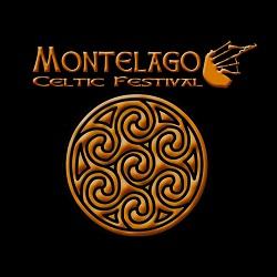MontelagoCelticFestival