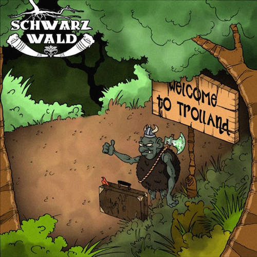 schwarzwald-welcome_to_trolland