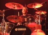 Andrew Lowrie