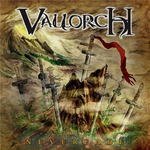 vallorch-neverfade