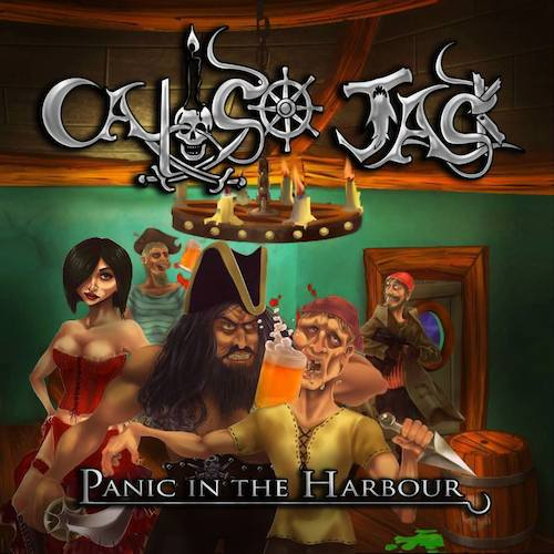 calico_jack-panic_in_the_harbour
