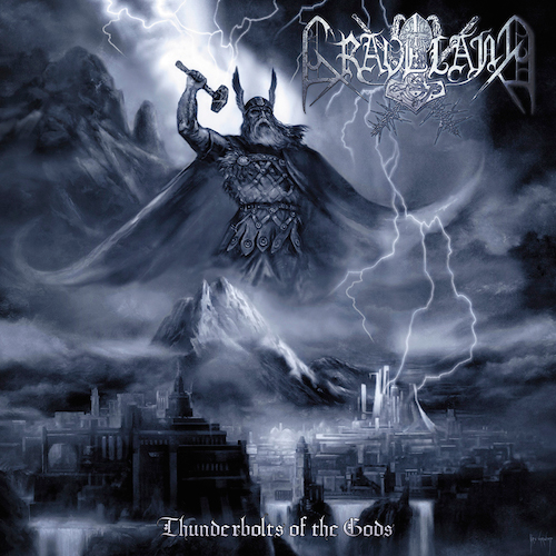graveland-thunderbolts_of_the_gods