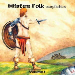 MisterFolkCompilationVol.I