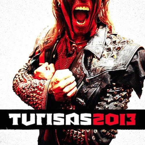 turisas-turisas2013