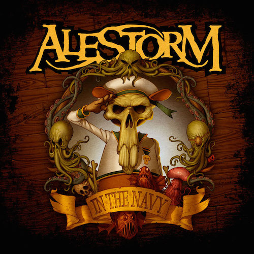 alestorm-in_the_navy