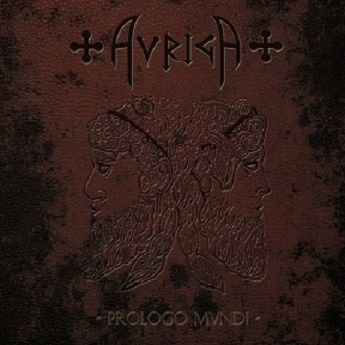 auriga-prologo_mundi