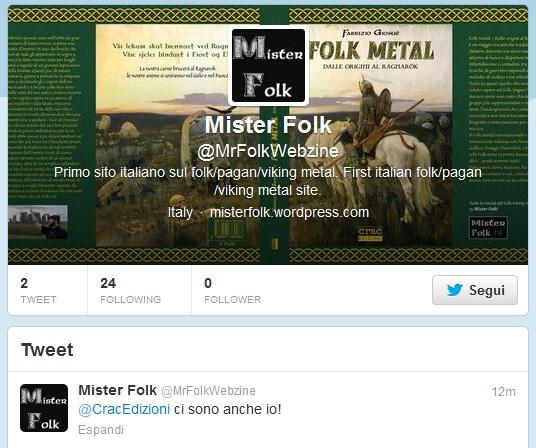 MFTwitter