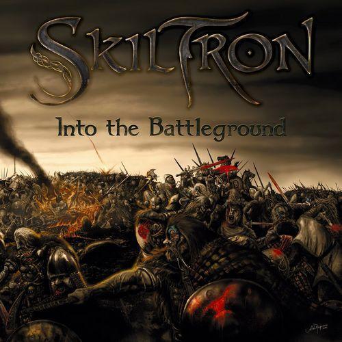 skiltron-into_the_battleground
