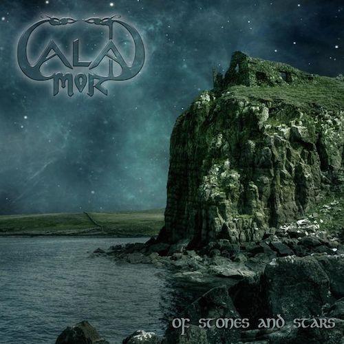 caladmor-of_stones_and_stars