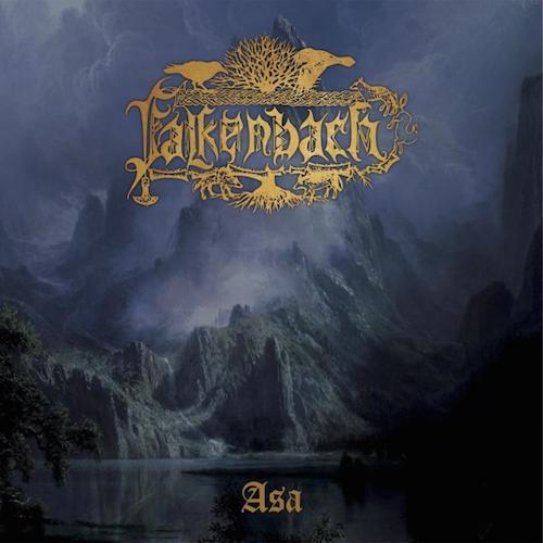 falkenbach-asa