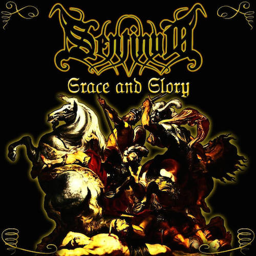 sentinum-grace_and_glory