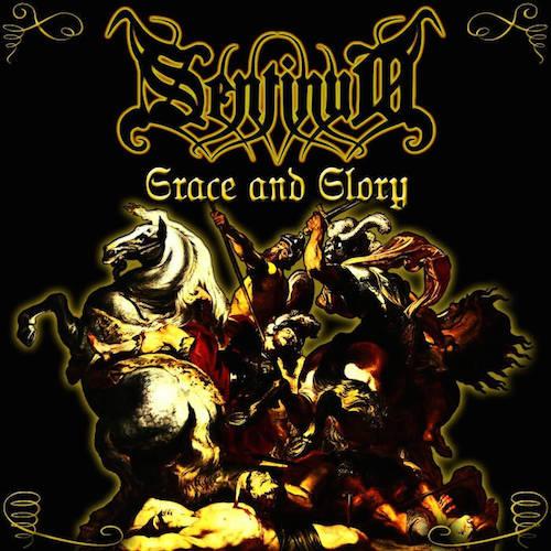 sentinum-grace_and_glory