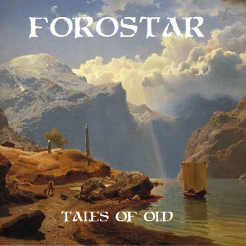 forostar-tales_of_old