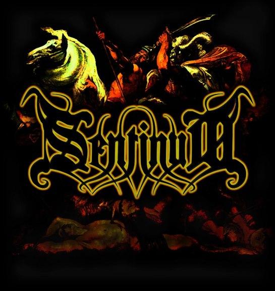 Sentinum_logo