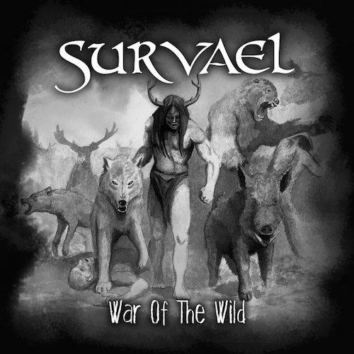 survael-war_of_the_wild