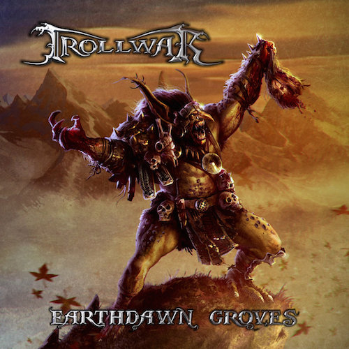 trollwar-earthdawn_groves