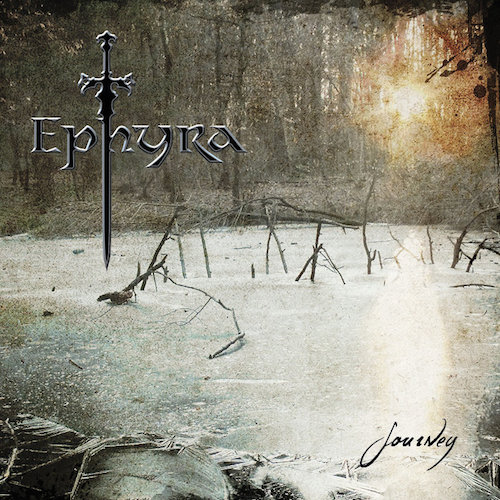 ephyra-journey