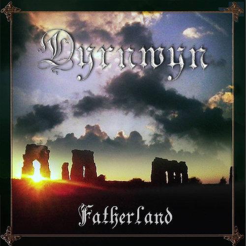 dyrnwyn-fatherland