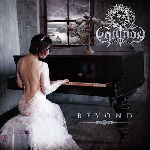 equinox-beyond