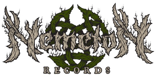 nemeton-records-logo-white