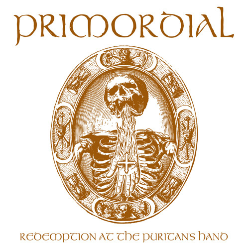 primordial-redemption_at_the_puritans_hands