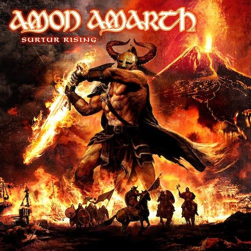 amon_amarth-surtur_rising