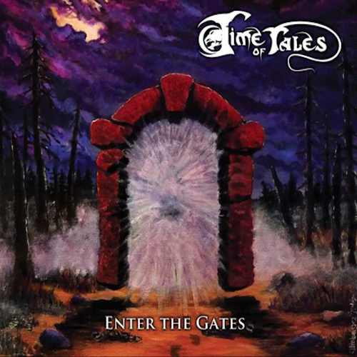 time_of_tales-enter_the_gates