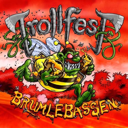 trollfest-brumlebassen
