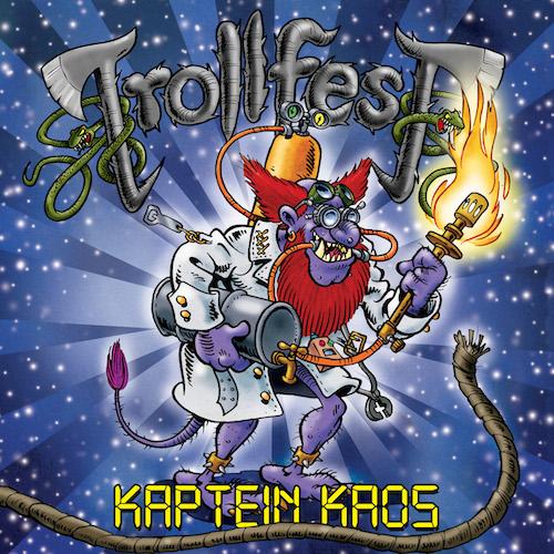 trollfest-kaptein_kaos