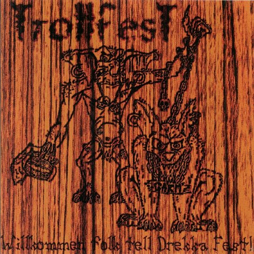 trollfest-willkommen_folk_tell_drekka_fest