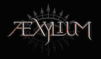 aexylium-logo