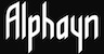 AlphaynLogo