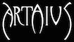 Artaius-Logo