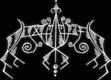 downfall_of_nur-logo