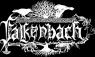 falkenbach_logo_2011