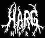 Harg-Logo